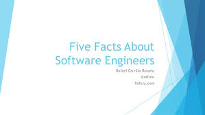 five facts about software engineers 1 638 jpg cb 1411175274