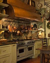 paula deen kitchen furniture kitchen stove in the paula deen house oh all the dishes i would