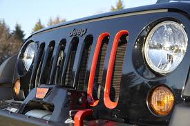 concept jeep truck jeep u0027s range will feature hybrids ram will get hybrid pickup