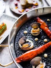 cuisine fran軋ise 一月不可錯過的美食