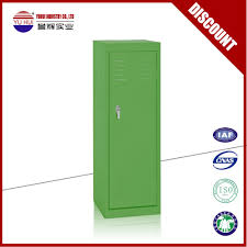 Lockers For Home by 2015 Green Small Metal Locker For Kids Locker For Sale For