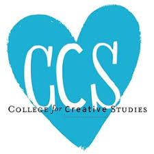 college for creative studies tuition financial aid and scholarships