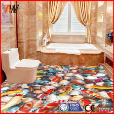 3d tiles for bathroom pictures 4moltqa com
