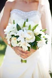 gardenia bouquet gardenia bouquets wedding flowers best ideas about gardenia