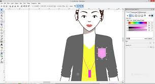 Fashion Designer Education Requirements Amazon Com Fashion Design 1 Kids Ages 8 14 Learn To Design