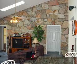 awesome interior stone panels pictures amazing interior home