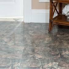 marble look vinyl flooring you ll wayfair