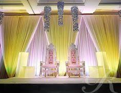 Wedding Drape Hire This Pakistani Wedding Ceremony Is A Beautiful And Festive Affair