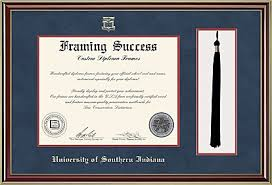 diploma frames with tassel holder diploma frames with tassel holder and picture i8 jpg