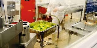 cuisine centrale elior agen repas végétariens au menu des cantines sud ouest fr