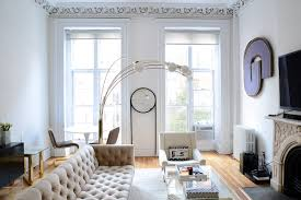 10 things new yorkers need to live well u2013 homepolish