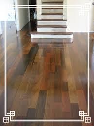 Hardwood Floating Floor Residential Flooring Company Nj Hardwood Flooring Installation