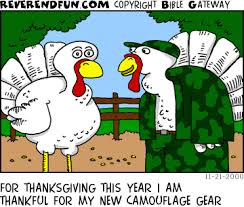 7th annual day after thanksgiving day dinner general events