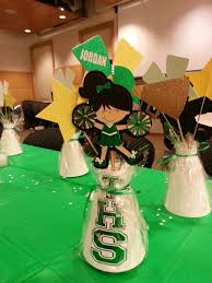 best 25 cheer banquet ideas on pinterest cheer gifts team