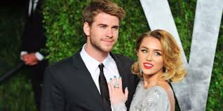 did miley cyrus just get a tattoo dedicated to liam hemsworth