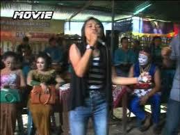 Free Download Mp3 Supra Nada Edan Turun | edan turun supra nada live terbaru seloromo youtube