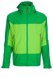 bike leathers for sale vaude bike jackets men jackets u0026 gilets vaude kofel hardshell