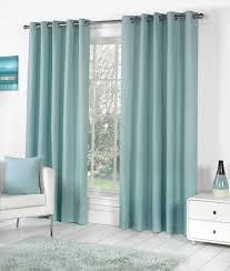 Bedroom Ideas Using Duck Egg Blue Dandy 155 Duck Egg Blue Fire Resistant Curtains Direct Fabrics