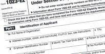 3 12 179 individual master 3 12 179 individual master file imf unpostable resolution irs