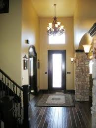Chandeliers For Foyers How Big Should A Chandelier Be In A Foyer Trgn 1140babf2521