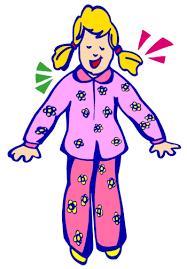 Pyjama Kid Meme - awesome pajama boy meme put on pajamas clipart kayak wallpaper jpg