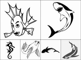 free printable tattoo designs flash can be expensive clip art