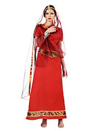 Bollywood Halloween Costumes Asian Costumes Bollywood Costumes Indian Costumes Ninja