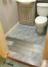 bathroom flooring vinyl ideas vinyl tiles bathroom flooring luxury vinyl tile gallery bathroom