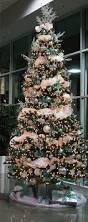 Christmas Tree Decorating Ideas 12 Christmas Tree Decorating Ideas Garlands Christmas Tree And