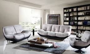 Living Room Furniture Vancouver Living Room Alluring Modern Living Room Furniture Cheap