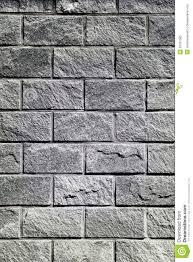 stone brick neat cut stone brick wall stock image image of architecture 30331585