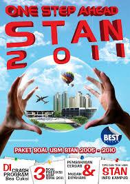 Bimbingan Alumni PKN STAN bimapknstan Bimbingan Alumni PKN STAN