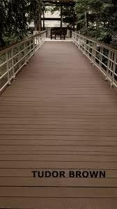 wood deck coating industrial grade