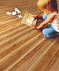 Quiet Laminate Flooring Quiet Forest Click Planks U2014 Cerameta Luxury Flooring