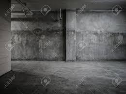 fair 60 interior concrete walls design ideas of glamorous