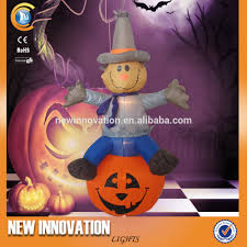 halloween decorations inflatables giant halloween decoration inflatable pumpkin giant halloween