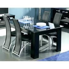 ensemble table et chaise cuisine pas cher table chaises de cuisine pas cher ensemble table chaises cuisine