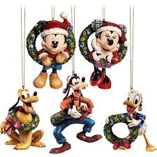 2491 best disney ornaments images on