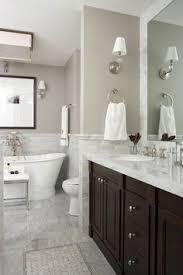90 inspiring bathroom decorating ideas kendall charcoal cabinet