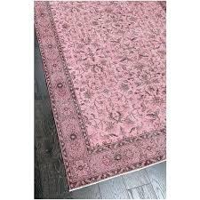 light pink wool rug pink wool rug light cheesephotography