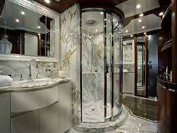 luxury bathroom ideas photos small luxury bathroom designs nightvale co