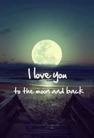The Best Love Quotes For Her by Love Quotes For Her One If My Favorite Quotes U2026 Quotess