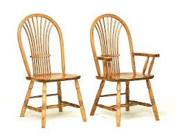unfinished kitchen furniture unfinished kitchen chairs country style sheaf dining chair furniture