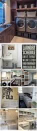 387 best laundry room ideas images on pinterest laundry room