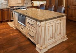 kitchen island base cabinet cabinet kitchen island cabinets holyspirit best kitchen cabinet