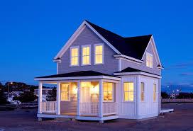 the elucidator by cash091 ekwb com vnxih8j modern architect