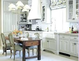 kitchen curtains ideas modern modern kitchen curtains modern kitchen curtain ideas and decor with