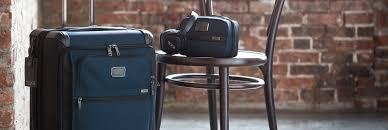 tumi united states carry on luggage duffel bags u0026 more tumi us