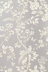 Powder Room Wallpaper Ideas 134 Best Wallpapers That Wow Images On Pinterest Fabric