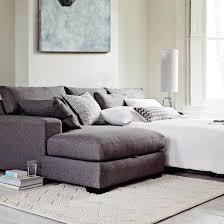 Next Corner Sofa Bed Next Corner Sofa Bed Bonners Furniture